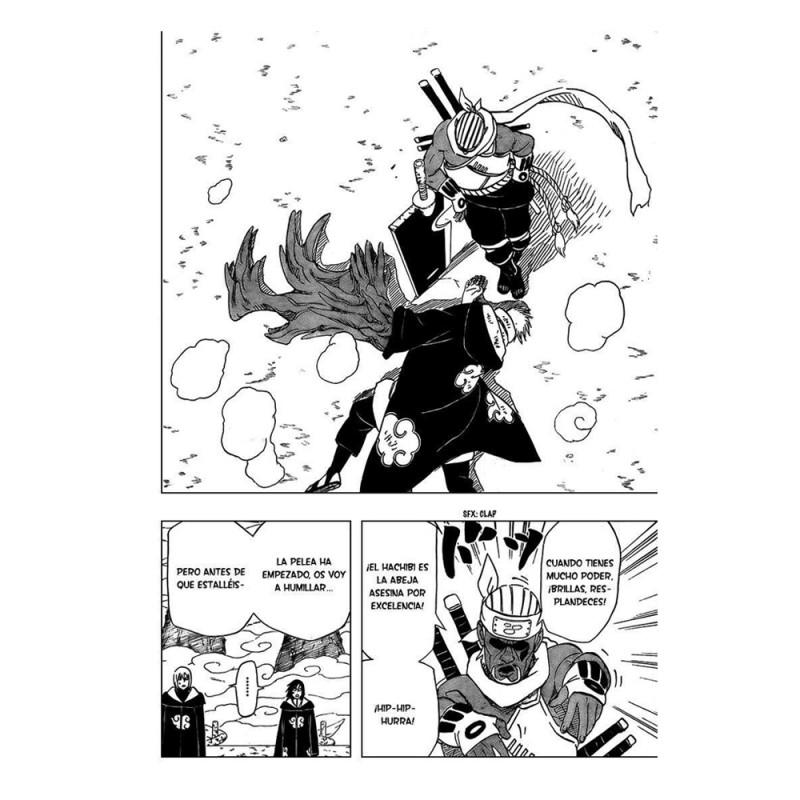Cuento de luz Castellano - 11 Vol