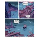 BabySkool 6 DVD
