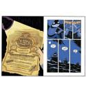 Clásicos del Cómic - 12 Vol/comics